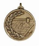 Board Game Medal